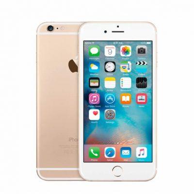 Reparar iPhone 6