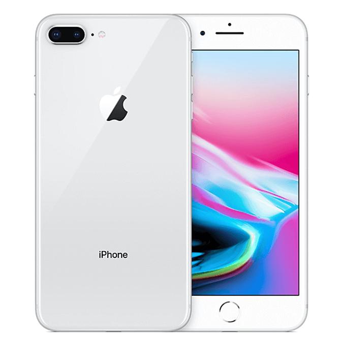 Reparar Iphone 16
