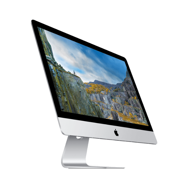 Venta Km 0 Apple 12