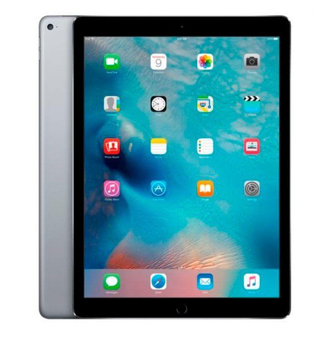 Reparación iPad Pro (10,5 pulgadas)
