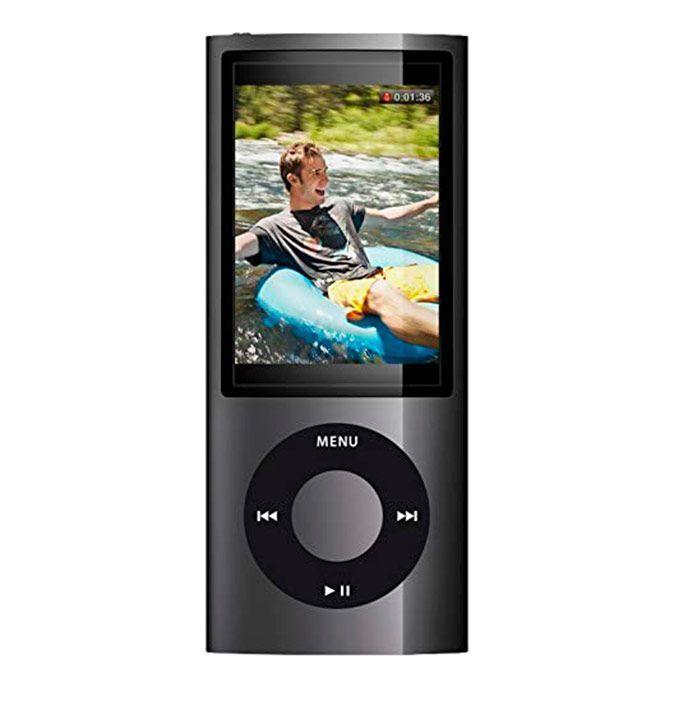 iPod Nano 5 gen