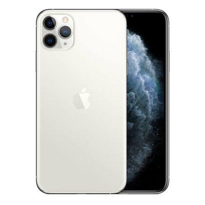 Reparar Iphone 11 Pro